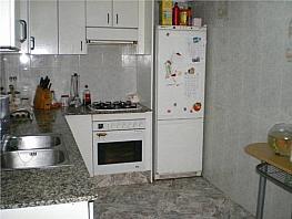 Piso en alquiler en Manresa - 371632070