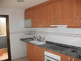 Piso en alquiler en Monistrol de Montserrat - 374360087