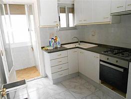 Piso en alquiler en Manresa - 382240077