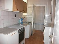 Piso en alquiler en Manresa - 125626134