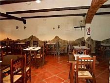 Restaurante en alquiler en Manresa - 241963790