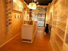 Local comercial en alquiler en Manresa - 166851211