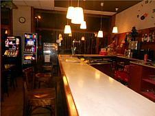 Restaurante en alquiler en Manresa - 171885445
