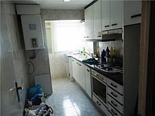 Piso en alquiler en Manresa - 181266314