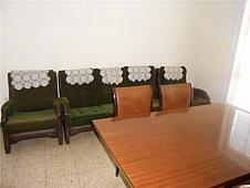 Piso en alquiler en Manresa - 196617857