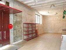 Local comercial en alquiler en Manresa - 197977543