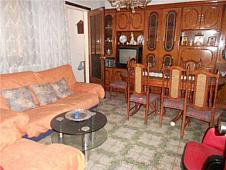 Piso en alquiler en Manresa - 218354183