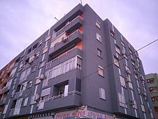 piso-en-venta-en-real-de-madrid-la-torre-en-valencia