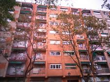 piso-en-venta-en-del-gremis-sant-isidre-en-valencia