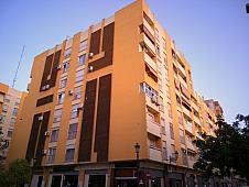 piso-en-venta-en-pintor-rafael-solbes-camí-real-en-valencia