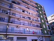 fachada-piso-en-venta-en-alcala-de-chivert-la-torre-en-valencia-211405392