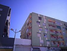 fachada-piso-en-venta-en-real-de-madrid-la-torre-en-valencia-218890650
