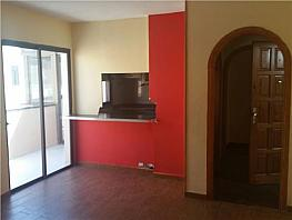 Ático en venta en calle Teobaldo Power, Médano, El - 296528581