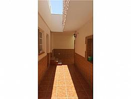 Maison de vente à San Isidro - 296528593