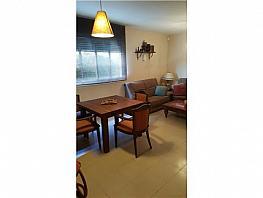 Maison jumelle de vente à San Isidro - 300237030