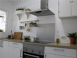 Petit appartement de vente à calle Ruiz de Padron, San Isidro - 305380948
