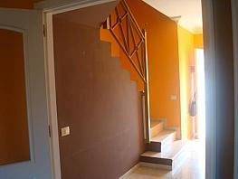 Duplex de vente à Suroeste à Santa Cruz de Tenerife - 394822231