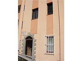 Petit appartement de vente à Candelaria - 377446757
