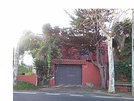 Maison en terrasse de vente à Sauzal (El) - 379104163