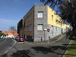 Petit appartement de vente à Sauzal (El) - 379371608