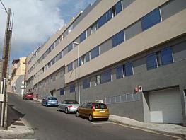 Petit appartement de vente à Suroeste à Santa Cruz de Tenerife - 381507192