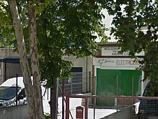 Nau en venda calle Pico de la Mira, El Arroyo-La Fuente a Fuenlabrada - 249653449