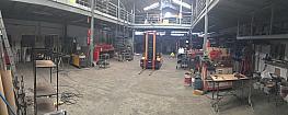 Nau industrial en venda calle Constitucion, La Avanzada-La Cueva a Fuenlabrada - 271888625