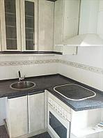 Piso en venta en calle Geatafe, Juan de la Cierva en Getafe - 275513193