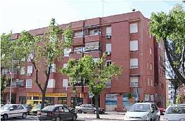 Piso en venta en calle Cuba, Pryconsa en Parla - 283177219
