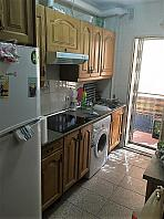 Pis en venda calle San Joaquin, Centro a Fuenlabrada - 328499277