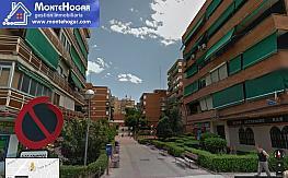 Pis en venda plaza Valdeserrano, El Arroyo-La Fuente a Fuenlabrada - 331622291