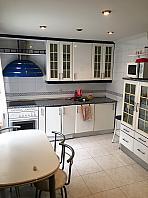 Àtic en venda calle Leganes, Centro a Fuenlabrada - 352631561