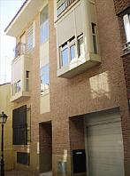 Piso en venta en calle Nuvio, Norte en Leganés - 357235539