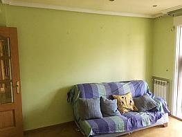 Piso en venta en calle Rio Duero, San Nicasio en Leganés - 376106516