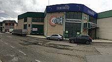 Nave industrial en alquiler en calle Islas Cies, Humanes de Madrid - 225696961