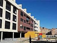 Piso en venta en calle Luis Sauquillo, El Arroyo-La Fuente en Fuenlabrada - 239544460