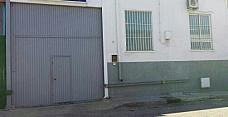 Nave industrial en venta en calle La Laguna, El Naranjo-La Serna en Fuenlabrada - 240391777