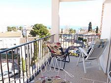 Foto - Apartamento en venta en Alcanar - 247905840