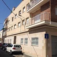 Foto - Piso en alquiler en Sant Carles de la Ràpita - 307312348