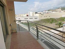 Foto - Apartamento en venta en Sant Carles de la Ràpita - 315773655