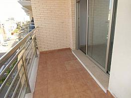 Foto - Piso en venta en Sant Carles de la Ràpita - 331523218