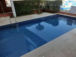 Foto - Apartamento en venta en Zona Caprabo en Sant Carles de la Ràpita - 331523821