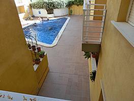 Foto - Apartamento en venta en Alcanar - 331531069
