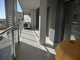 Foto - Apartamento en venta en Sant Carles de la Ràpita - 385382981