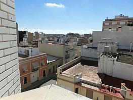 Foto - Piso en venta en Sant Carles de la Ràpita - 333926646