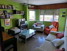 Foto - Piso en venta en Sant Carles de la Ràpita - 333926736