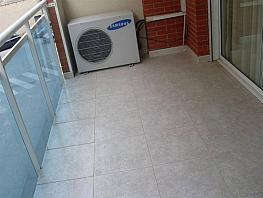 Foto - Apartamento en venta en Sant Carles de la Ràpita - 340097160