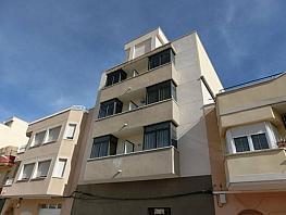 Foto - Apartamento en venta en Sant Carles de la Ràpita - 340097640
