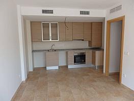 Foto - Apartamento en venta en Deltebre - 341253597