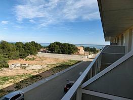Foto - Apartamento en venta en Alcanar - 341254329